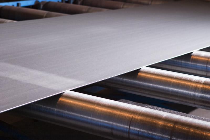 Industries Served ConveyorRollers.com